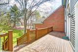 145 Summer Lane - Photo 42
