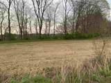 17-18-19 Meadow Lark Lane - Photo 13