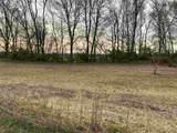 17-18-19 Meadow Lark Lane - Photo 18