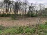 17-18-19 Meadow Lark Lane - Photo 31
