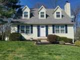 1752 Deer Run Drive - Photo 1