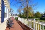 163 Pleasant Ridge Avenue - Photo 34