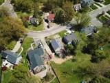 163 Pleasant Ridge Avenue - Photo 37