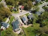 163 Pleasant Ridge Avenue - Photo 41