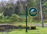 2270 Edenderry Drive - Photo 42