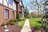 508 Garden Way - Photo 3