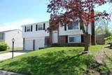 3097 Featherstone Drive - Photo 26