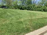 117-121 Hogans Mill Parkway - Photo 3