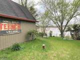 9816 Lower River Road - Photo 20