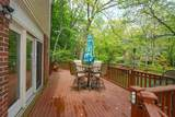 2080 Lakelyn Court - Photo 31