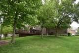 4024 Princeton Drive - Photo 2