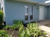 4235 Briarwood Drive - Photo 1