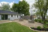 548 Old Bristow Road - Photo 26
