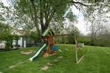 548 Old Bristow Road - Photo 29