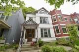 528 4th Street - Photo 27