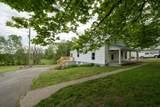 5375 Sherman Mount Zion Road - Photo 25