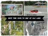 LOTS  479 & 528 @Elk Lake Resort - Photo 3