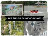LOTS  479 & 528 @Elk Lake Resort - Photo 5