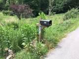 9030 Washington Trace Road - Photo 1