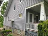3317 Elizabeth Street - Photo 2