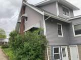 3317 Elizabeth Street - Photo 4