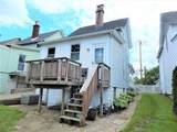 27 Bonnie Leslie Avenue - Photo 19