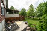 1367 Crossbend Drive - Photo 37