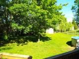 8143 Lilac Drive - Photo 9