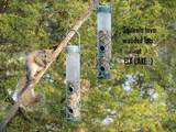1582-1583 Elk Lake Resort - Photo 3