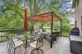 949 Lakepointe Court - Photo 47