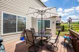 10061 Armstrong Street - Photo 25