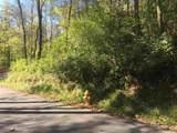 1610 Redstone Road - Photo 2