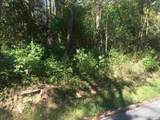 1610 Redstone Road - Photo 3