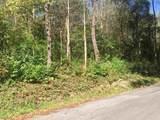 1610 Redstone Road - Photo 4