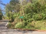 1610 Redstone Road - Photo 5