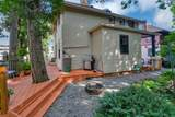 301 View Place - Photo 26