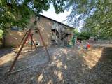 716 Jefferson Street - Photo 32