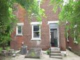1815 Pearl Street - Photo 14