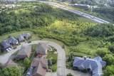 536 Scenic Drive - Photo 4