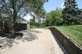 3626 Walnut Park Drive - Photo 47
