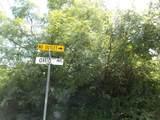 Ohio Avenue - Photo 4