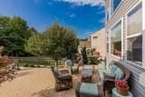 6392 Stonemill Drive - Photo 26