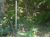 Lot 142 Ridge Road - Photo 1