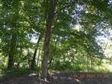Lot 142 Ridge Road - Photo 2