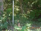 Lot 139, 140, 141, 142 Ridge Road - Photo 1