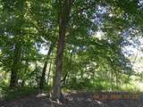 Lot 139, 140, 141, 142 Ridge Road - Photo 2