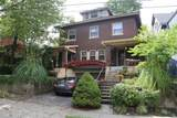 2039-2041 Greenup Street - Photo 28