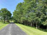 1745 Dry Ridge Mount Zion Road - Photo 19