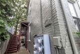 113 8th Street - Photo 27