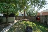 313 Oak - Photo 40